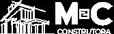 M2C Construtora - Empresa de Construção em Curitiba