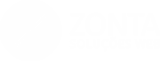 Zonta Soluções Web | Desenvolvimento de Sites e Indexação no Google